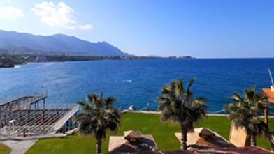 Природа и климат Северного Кипра